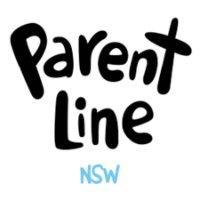 Parent Line